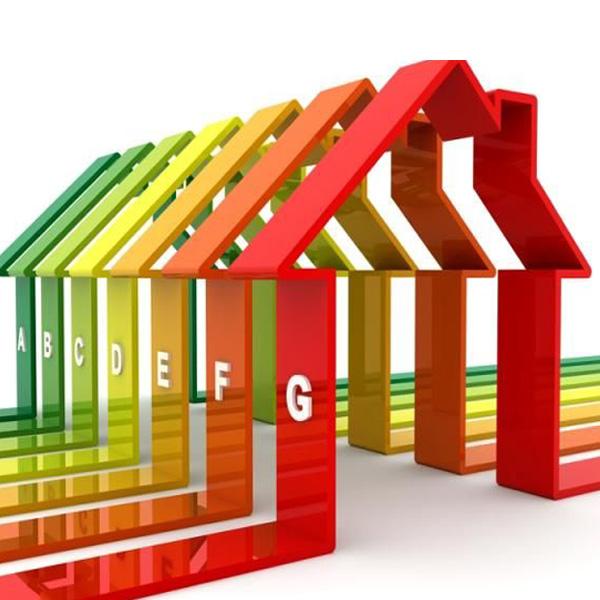 Efficienza energetica e impresa
