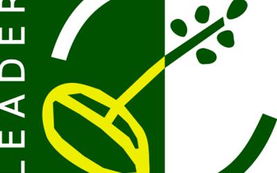 """P.S.R. per l'Umbria 2014-2020 – MISURA 19 """"Sostegno allo Sviluppo Locale Leader"""""""