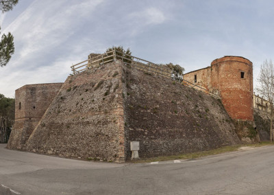 Citerna-bastione-e-torrione-light