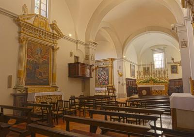 Citerna-chiesa-san-francesco-light
