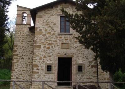 Citta di Castello - 184
