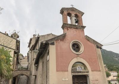 Gualdo Tadino - chiesa santa maria del purgo1