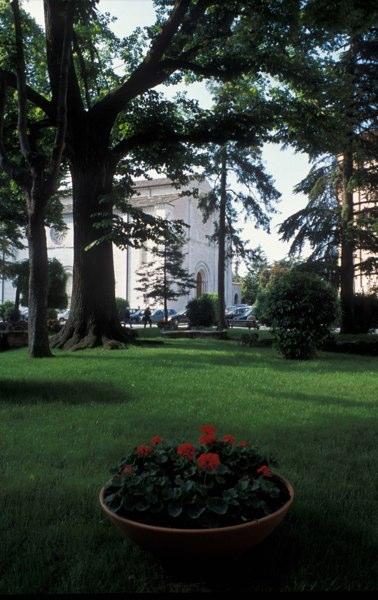 Gubbio - ChiesaSanFrancesco3