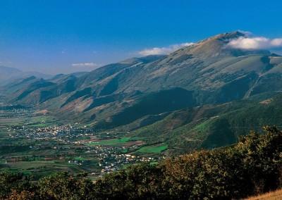 Parco del Monte Cucco - 13
