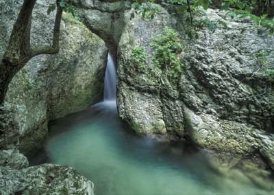 Parco del Monte Cucco - 17