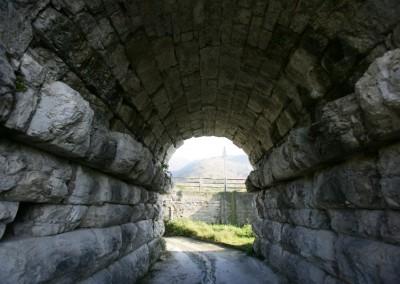 Sigillo - Ponte Romano 2