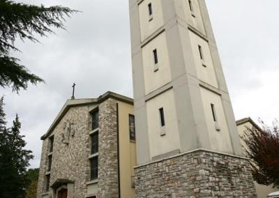 Valfabbrica - Chiesa S Maria Assunta a)_resize
