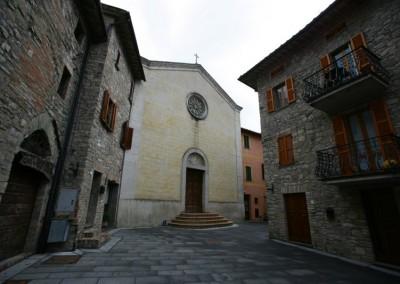 Valfabbrica - Chiesa S Sebastiano_resize