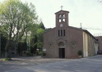 Valfabbrica - Madonna Olmo_resize