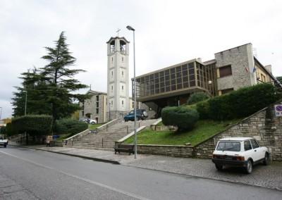 Valfabbrica - Palazzo Comunale_resize