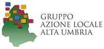 """GAL ALTA UMBRIA: PUBBLICATO IL BANDO """"SMART VILLAGES"""""""