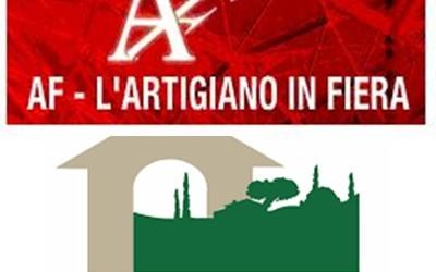 EVENTI FIERISTICI 2017: PRE-AVVISI PER LA RACCOLTA DI MANIFESTAZIONI DI INTERESSE