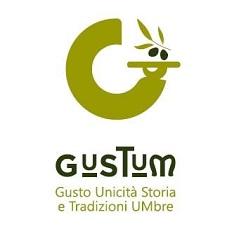 """GAL: PUBBLICATO AVVISO PER L'ADESIONE AL CIRCUITO """"GUSTUM"""""""
